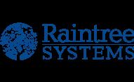 Raintree-System